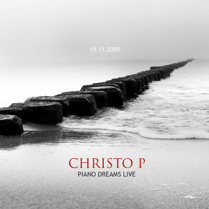 Christo P 歌手頭像