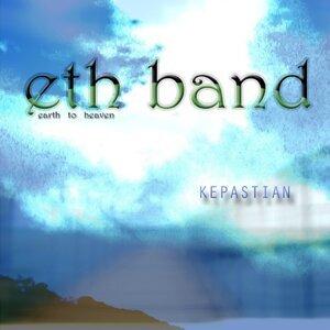ETH Band 歌手頭像