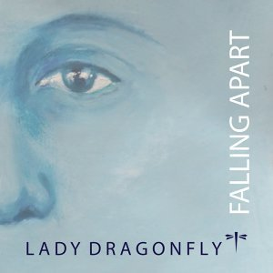 Lady DragonFly 歌手頭像
