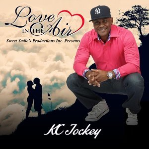 Kc Jockey 歌手頭像