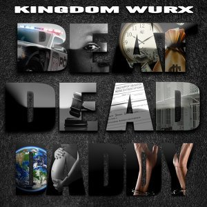 Kingdom Wurx 歌手頭像