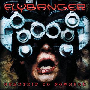 Flybanger