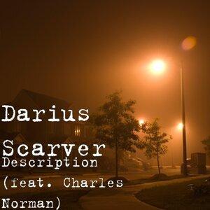 Darius Scarver 歌手頭像