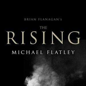 Michael Flatley, Brian Flanagan 歌手頭像