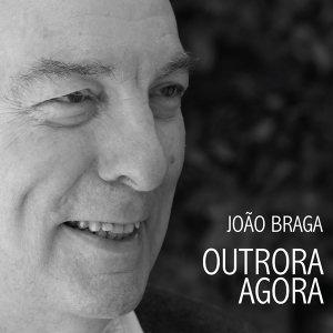 João Braga 歌手頭像