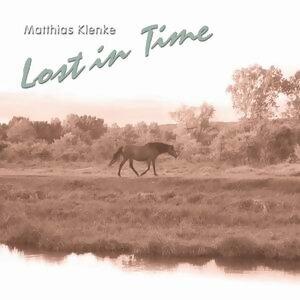 Matthias Klenke 歌手頭像