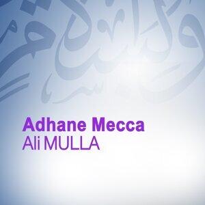 Ali Mulla 歌手頭像