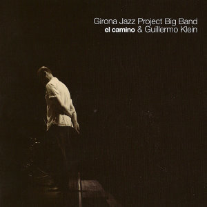 Girona Jazz Project Big Band, Guillermo Klein 歌手頭像