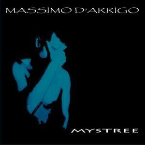 Massimo D'Arrigo 歌手頭像