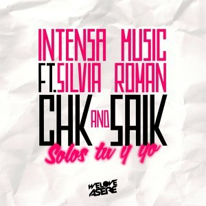 Intensa Music, CHK & Saik 歌手頭像