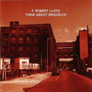 F. Robert Lloyd 歌手頭像