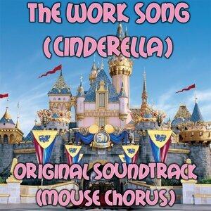 Mouse Chorus