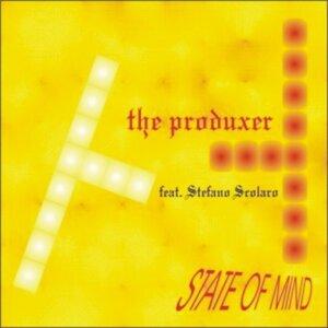 The Produxer 歌手頭像