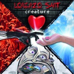 Lorenzo Sant 歌手頭像