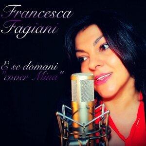 Francesca Fagiani 歌手頭像