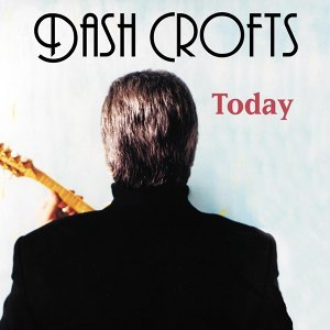Dash Crofts