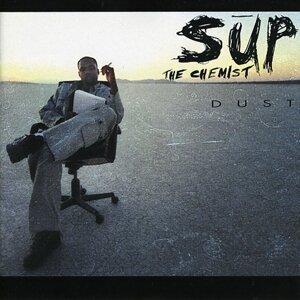 Sup The Chemist 歌手頭像