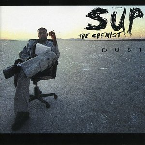 Sup The Chemist