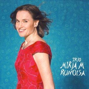 Mirja Mäkelä Trio 歌手頭像