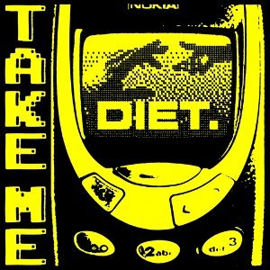 Diet.