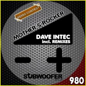 Dave Intec 歌手頭像