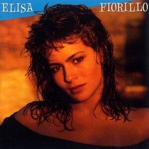 Elisa Fiorillo 歌手頭像