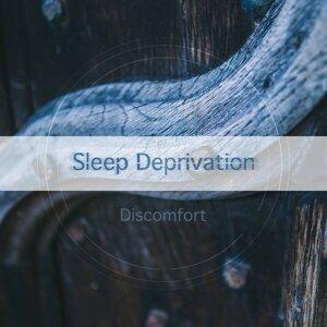 Sleep Deprivation 歌手頭像