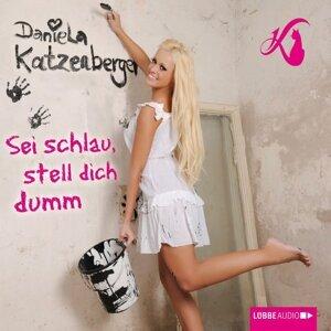 Daniela Katzenberger 歌手頭像