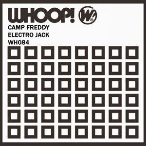 Camp Freddy 歌手頭像