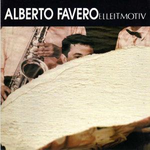 Alberto Favero 歌手頭像