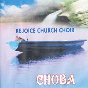 Rejoice Church Choir 歌手頭像