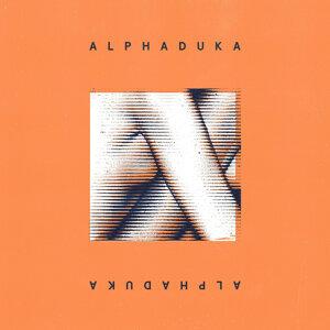 Alphaduka 歌手頭像