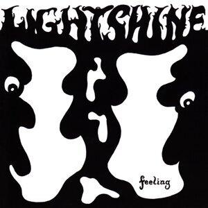 Lightshine 歌手頭像