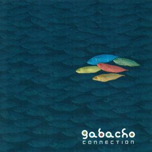 Gabacho Connection 歌手頭像