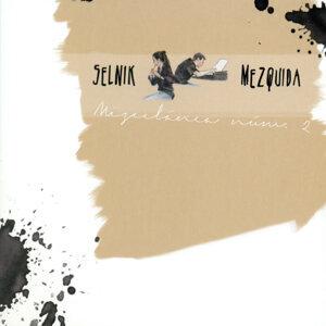 Selnik, Mezquida 歌手頭像