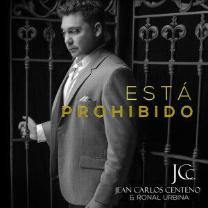 Jean Carlos Centeno, Ronal Urbina 歌手頭像