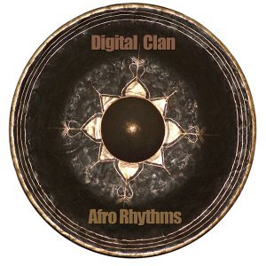 Digital Clan 歌手頭像