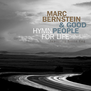 Marc Bernstein & Good People 歌手頭像