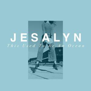 Jesalyn 歌手頭像