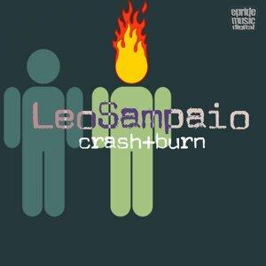 Leo Sampaio 歌手頭像