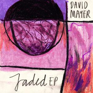 David Mayer 歌手頭像