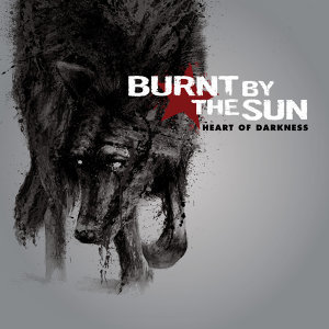 Burnt By The Sun 歌手頭像