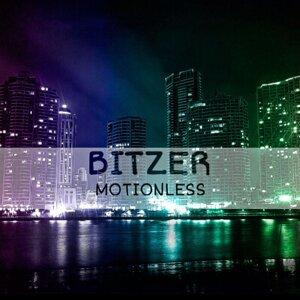 Bitzer 歌手頭像