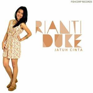 Rianti Duke 歌手頭像