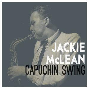 Jakie McLean 歌手頭像