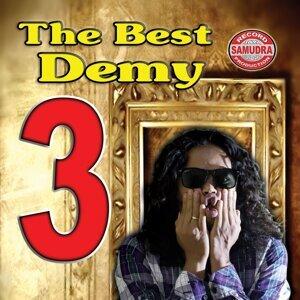 Demy, Suliyana, Diyah Safira 歌手頭像