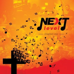 The Next Level Project 歌手頭像