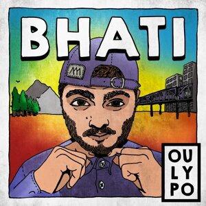 Bhati 歌手頭像