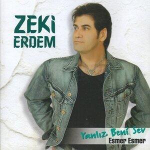 Zeki Erdem