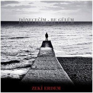 Zeki Erdem 歌手頭像